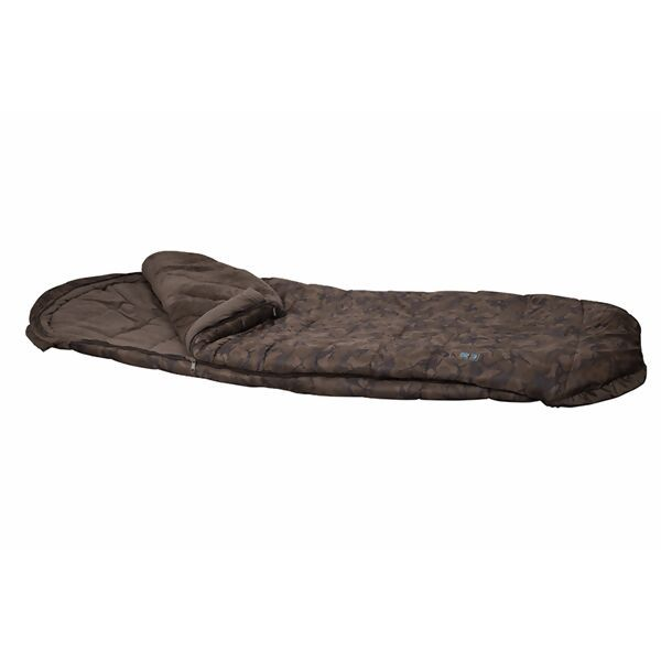 FOX R3 Camo Sleeping Bag miegmaišis