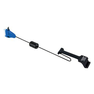 FOX Micro Swinger kibimo indikatorius (mėlynas)