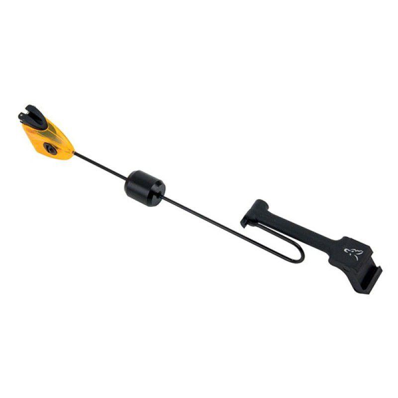 FOX MK3 Swinger kibimo indikatorius (oranžinis)