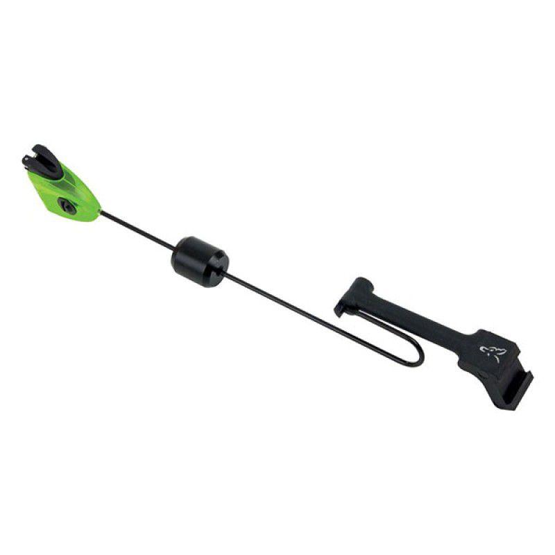 FOX MK3 Swinger kibimo indikatorius (žalias)