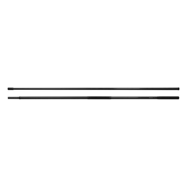 FOX Horizon X Distance Baiting Pole kotas jaukinimui (2 dalių, 2.40 m / 8 ft)