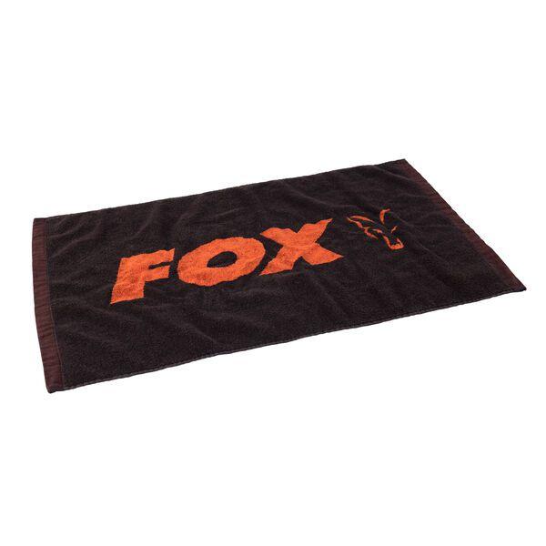 FOX Hand Towel rankšluostis
